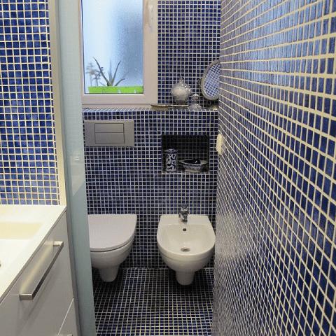gresite ezarri baño diseño interiores reformas decoración