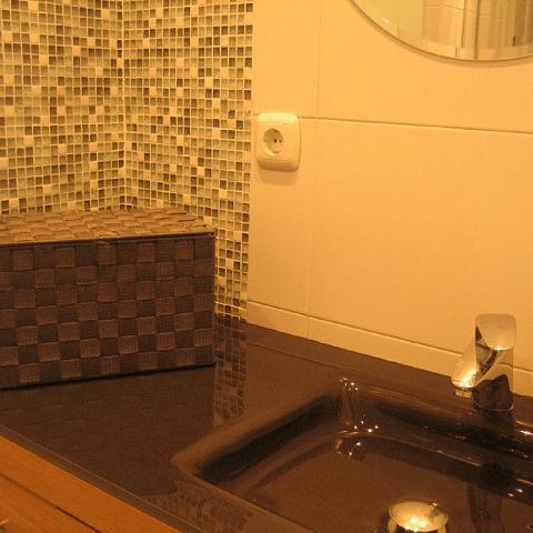 muebles encimera lavabo diseño interiores reformas decoración