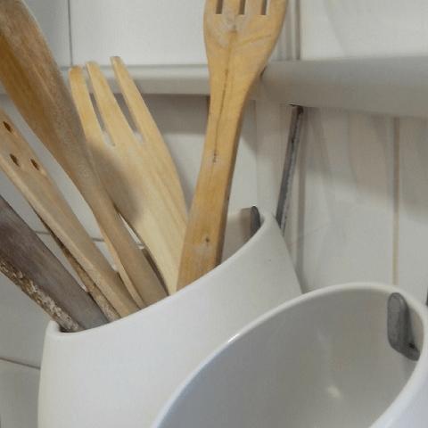 complementos cocina ikea diseño interiores reformas decoración