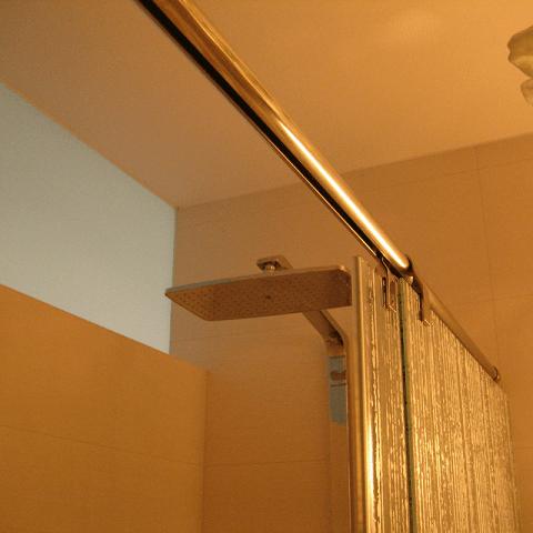 proyectos interiorismo reformas decoración