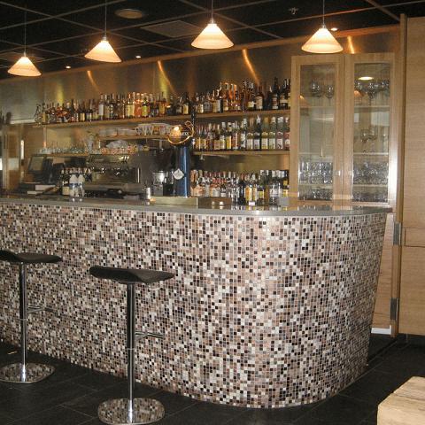 bisazza gresite diseño interiores reformas decoración