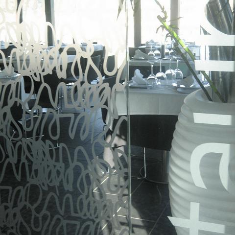 bide bide proyectos interiorismo reformas decoración