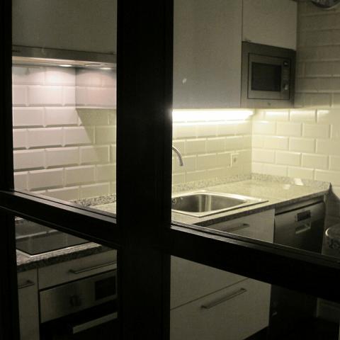 interiorismo reformas instalación viviendas todos los estilos